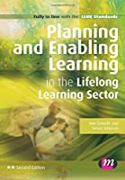 Planning and Enabling Learning in the Lifelong Learning Sector (Further Education and Skills)