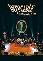 Intimamente [DVD]