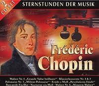 Chopin: Sternstunden Der Musik