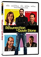 The Resurrection Of Gavin Stone [並行輸入品]