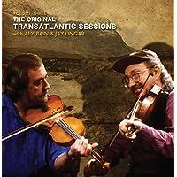 Transatlantic Sessions Series