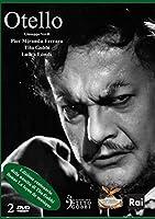 Otello/ [DVD] [Import]