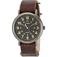 Timex Men's Weekender 40mm Watch
