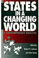 States in a Changing World: A Contemporary Analysis