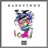 KANDYTOWN <通常盤>