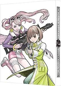 DOUBLE DECKER! ダグ&キリル 2 (特装限定版) [Blu-ray]