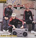 Solid Gold Hits 2lp [12 inch Analog]