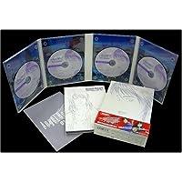 エンジェル・ハートDVD Premium BOX Vol.1