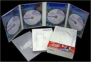 エンジェル・ハートDVD Premium BOX Vol.1 (完全限定生産)