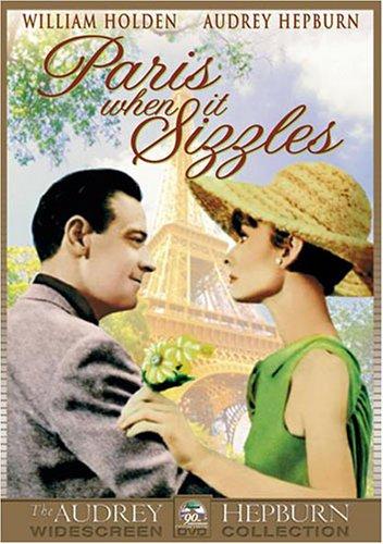 パリで一緒に [DVD]の詳細を見る