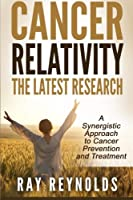 Cancer Relativity: A Unified Theory