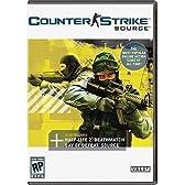 Counter-Strike: Source  (輸入版)