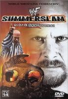 Wwf: Summerslam 1999 [DVD]