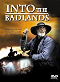 Into the Badlands [VHS] [Import]