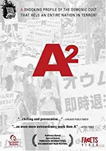 A2 [DVD] [Import]