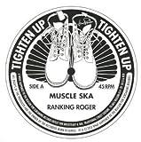 Muscle Ska [Analog]