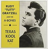 Texas Kool Kat [7 inch Analog]