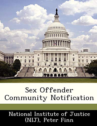 Download Sex Offender Community Notification 1249887348