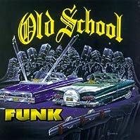 Old School Funk 2