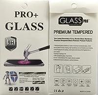 Premium Tempered  iPhone 6 強化フィルム 硬度9H,超硬度,HD画面,防爆,防汚性,眼の保護,silmデザイン