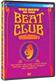 Best of the Beat Club 1 [DVD] [Import]