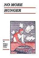 No More Hunger