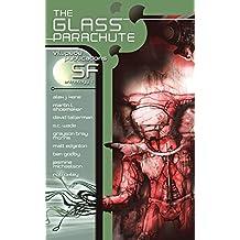 The Glass Parachute