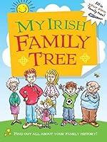 My Irish Family Tree