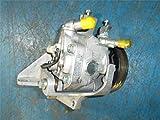 スバル 純正 インプレッサ GH系 《 GH3 》 パワステベーンポンプ P10100-14007023