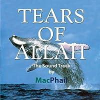 Tears of Allah【CD】 [並行輸入品]