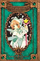 Cardcaptor Sakura 3: Master of the Clow