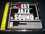 DVD-AUDIO ザ・ベスト・ジャズ・サウンド