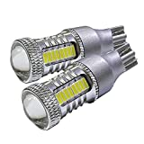 ピカキュウ LED T16 爆-BAKU- 450lm バック LED ホワイト 6600K [後退灯] 2個 20322