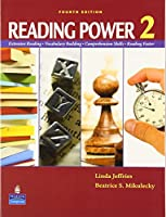 Reading Power (4E) Student Book (Reading Power Series)