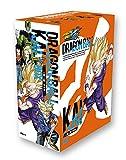 ドラゴンボール改 人造人間・セル編 DVD BOX[DVD]