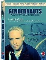 Gendernauts [DVD] [Import]