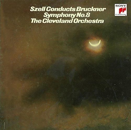ブルックナー:交響曲第3番&第8番(完全生産限定盤)