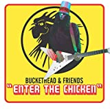 Enter the Chicken 画像