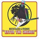 Enter the Chicken 画像