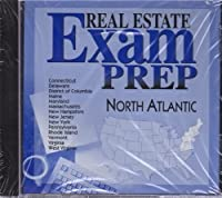 Guide To Pass Psi Real Estate Exam, Version. 3.0