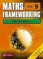 Maths Frameworking: Year 9
