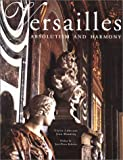 Versailles: Absolutism and Harmony 画像