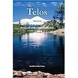 TELOS - Volume 3 - Protocols of the Fifth Dimension