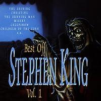 Best of Stephen King