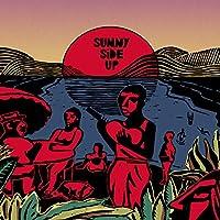 Sunny Side Up (2Lp)