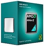 AMD AMD AthlonII X4 605e AD605EHDGIBOX