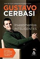 Investimentos Inteligentes (Português)