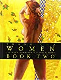 Women: Selected Drawings & Illustrations, Book 2 (Frank Cho Women Selected Drawings & Illustrations Hc) by Frank Cho(2013-02-05) 画像