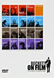 Beckett on Film [DVD]