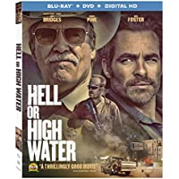 Hell Or High Water/